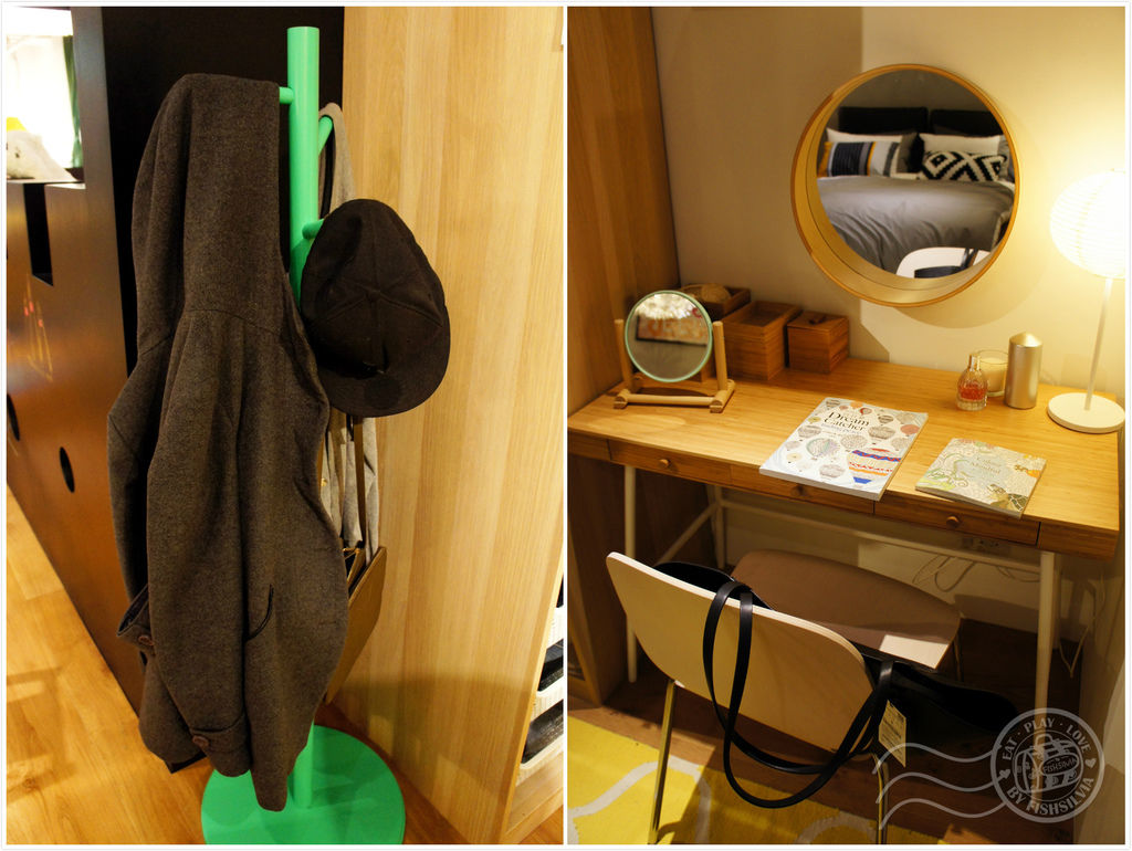 IKEA01_副本63