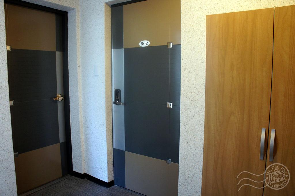 hostel01_副本7
