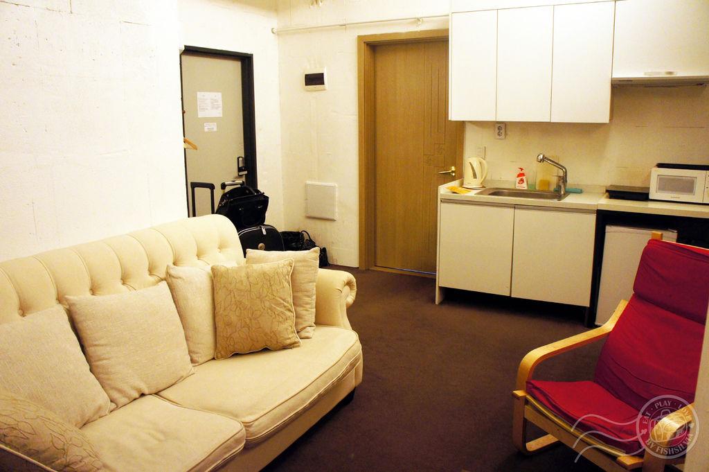 hostel01_副本10