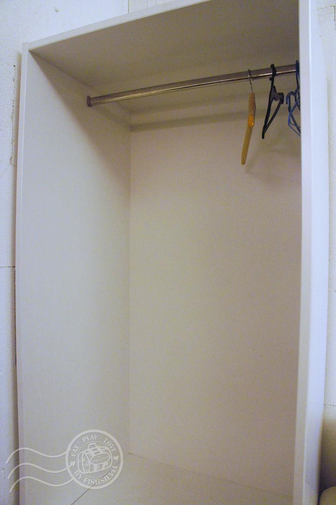 hostel01_副本16