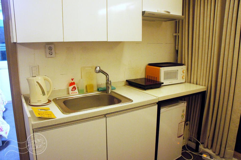 hostel01_副本17