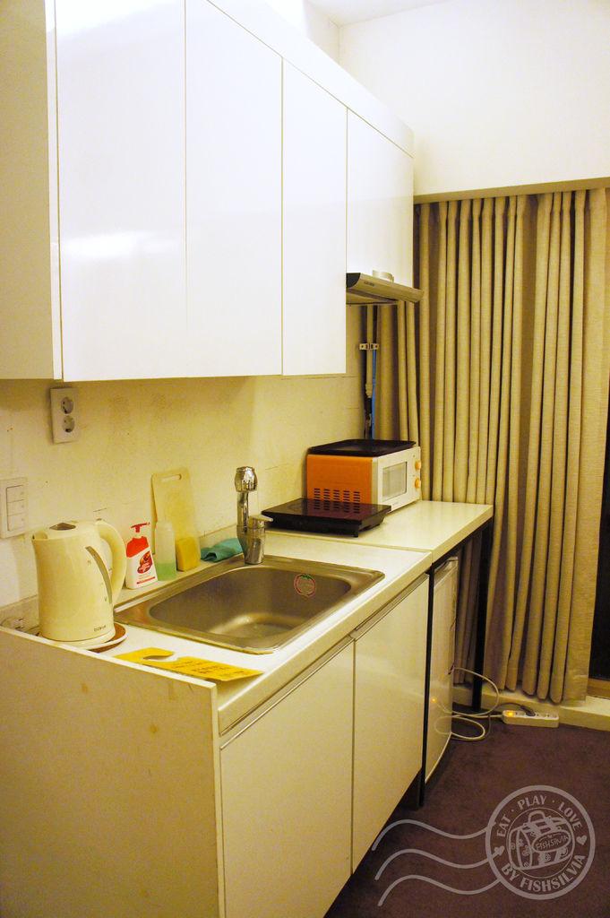 hostel01_副本19