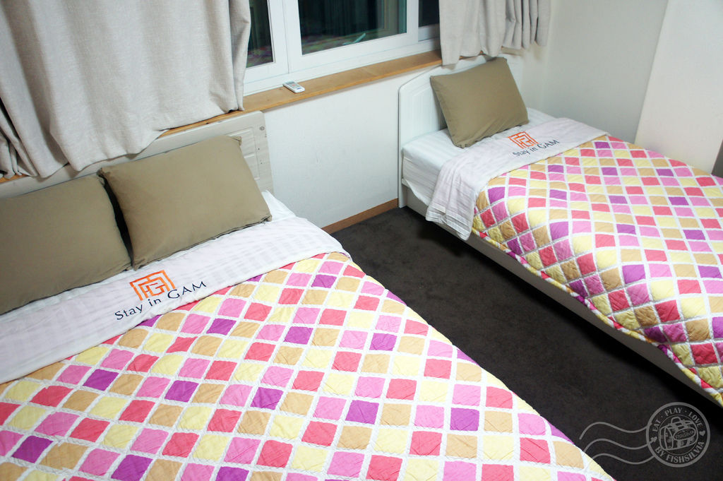 hostel01_副本25