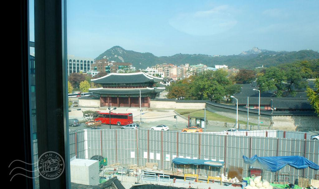 hostel01_副本42