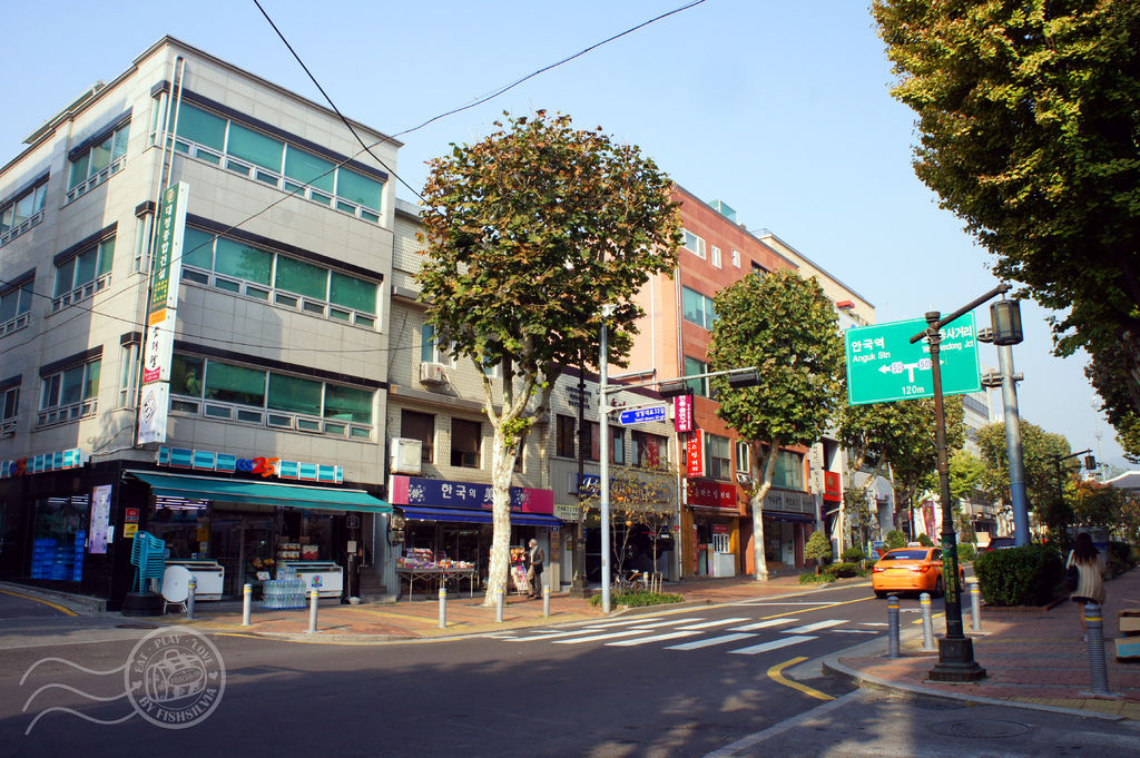 hostel01_副本48