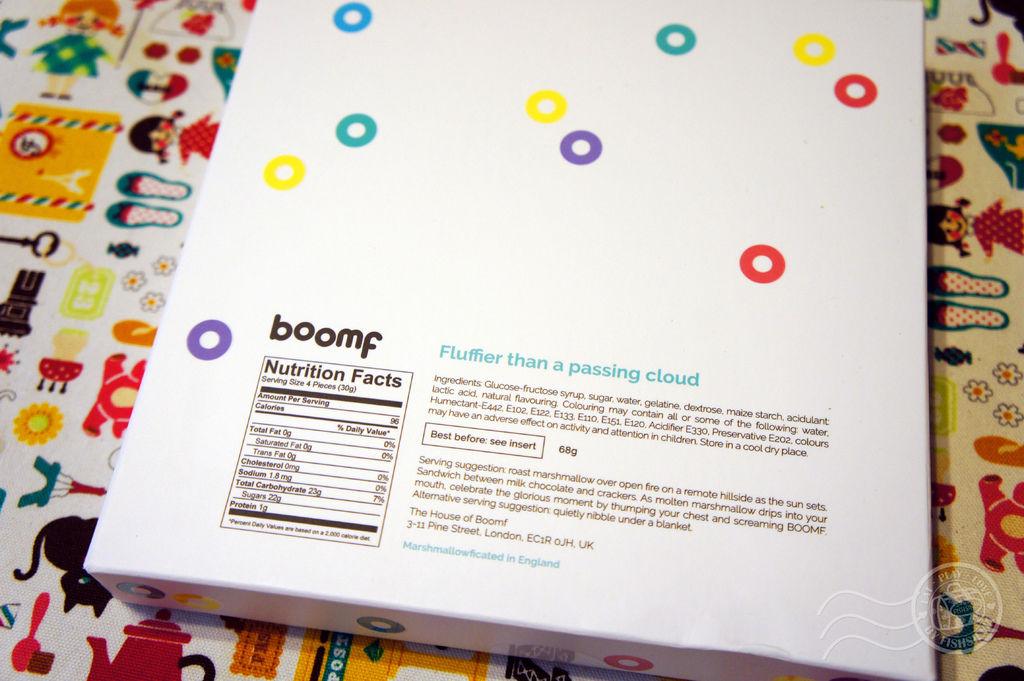 boomf01_副本16