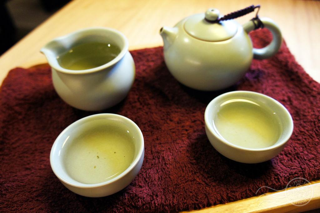 tea01_副本6