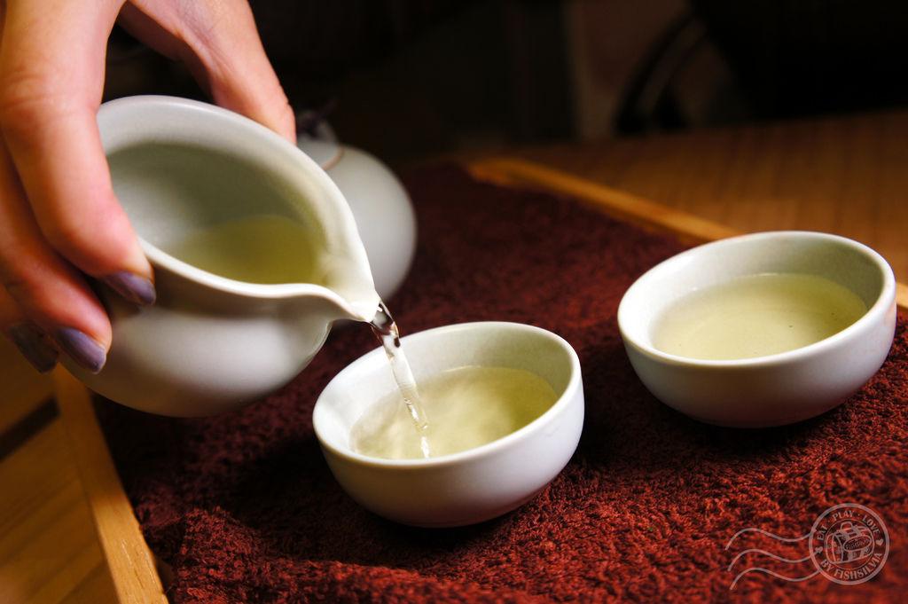 tea01_副本5