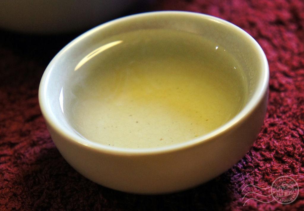 tea01_副本7