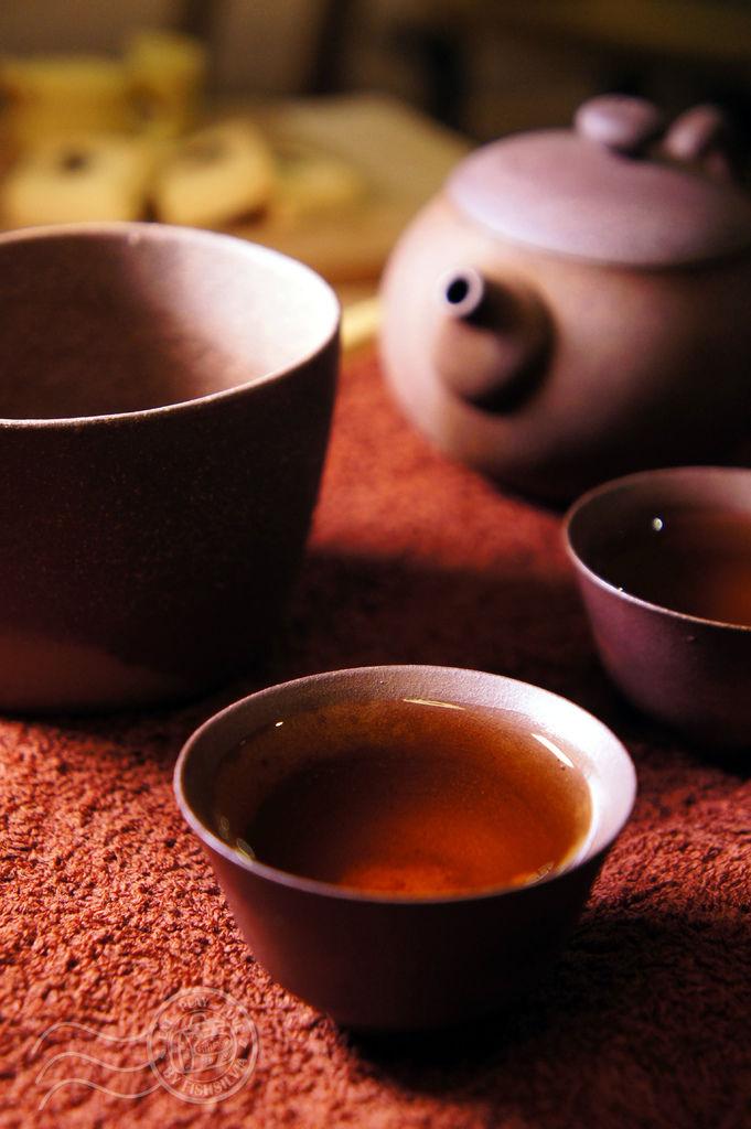 tea01_副本8