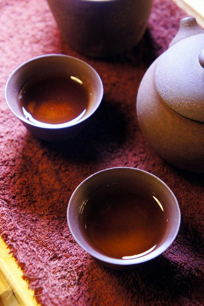 tea01_副本9
