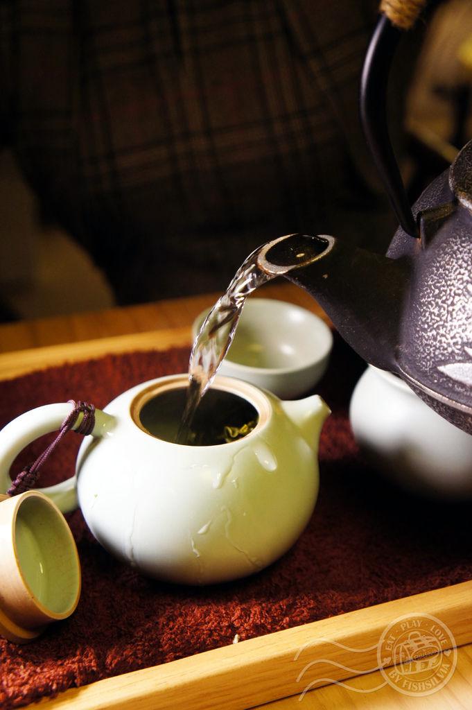 tea01_副本11