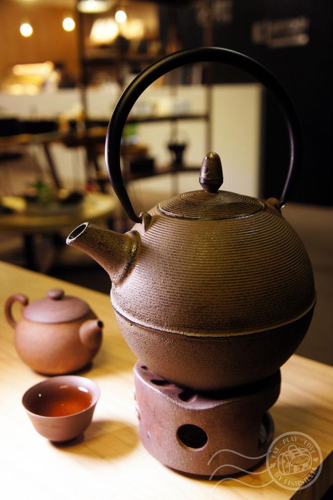 tea01_副本10