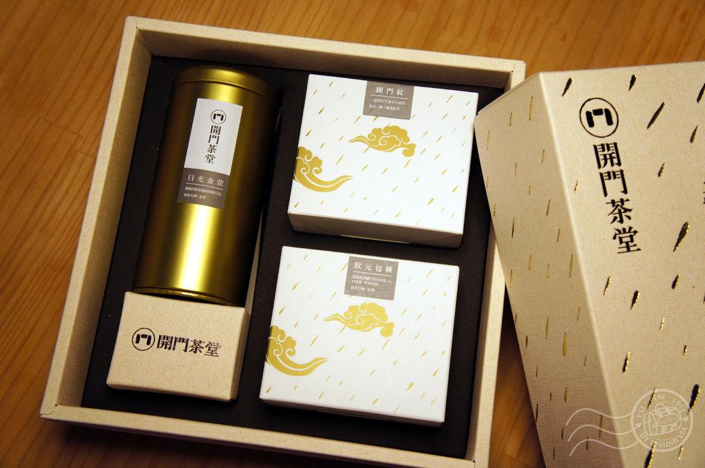 tea01_副本21