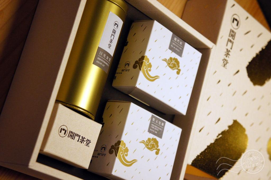 tea01_副本22