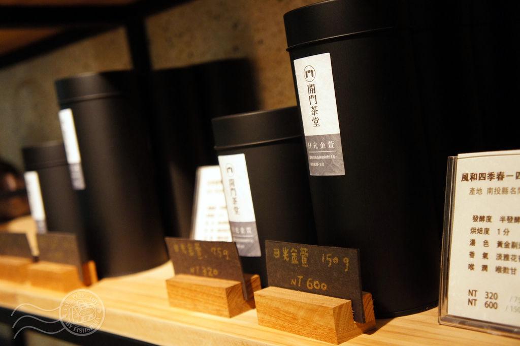 tea01_副本23