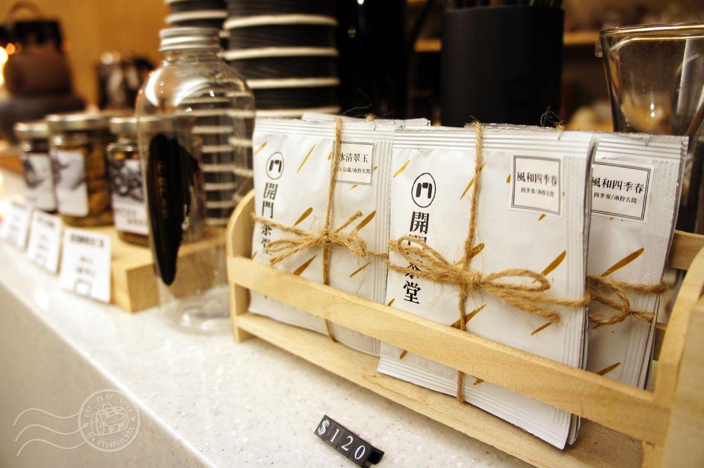 tea01_副本26