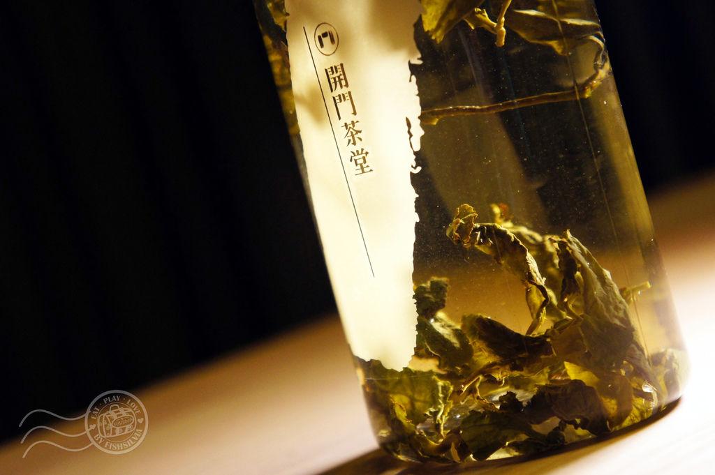 tea01_副本28