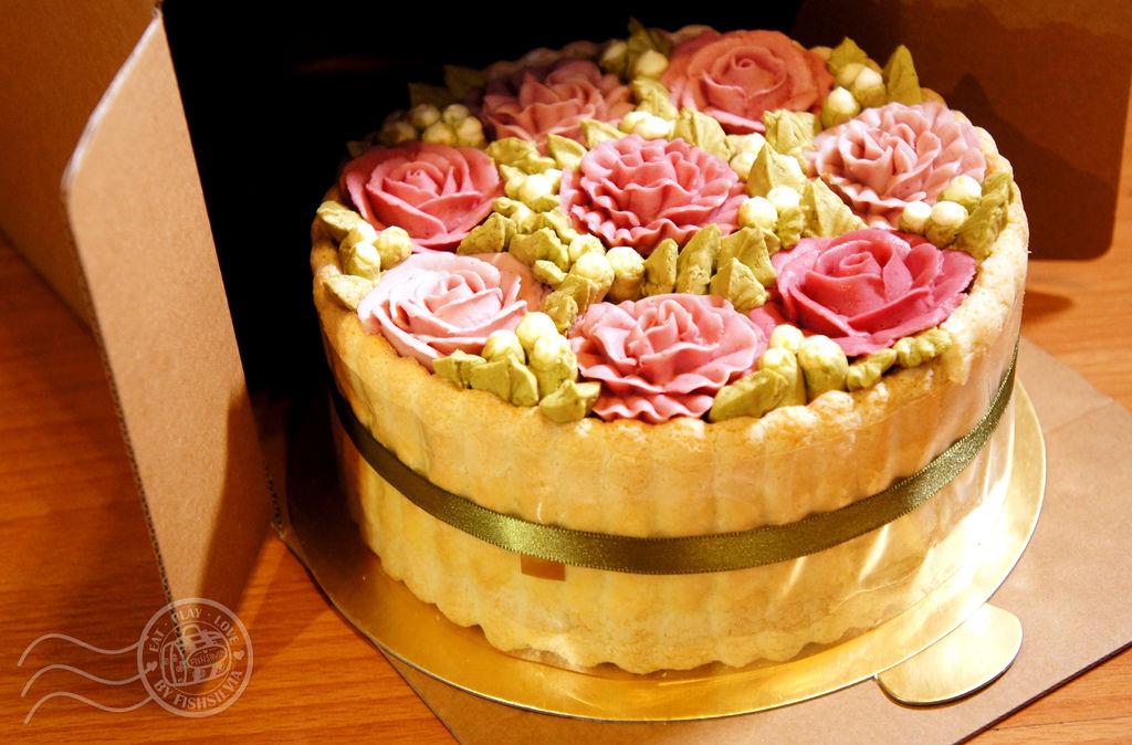 蛋糕01_副本6
