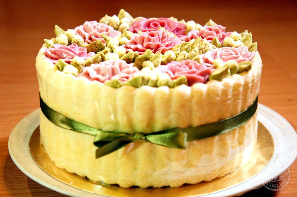 蛋糕01_副本7
