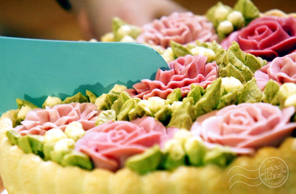 蛋糕01_副本8
