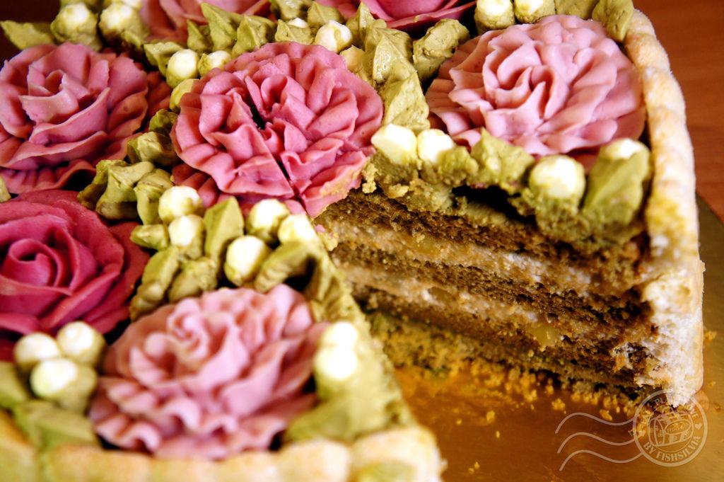 蛋糕01_副本9