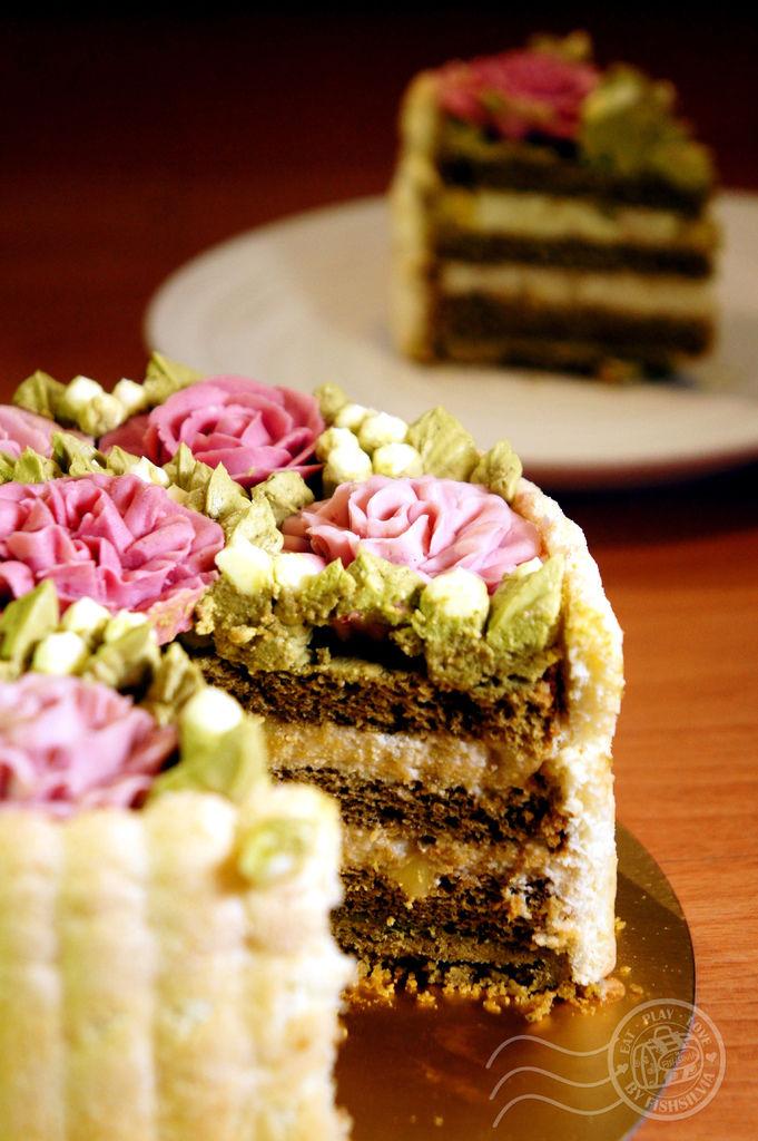 蛋糕01_副本10