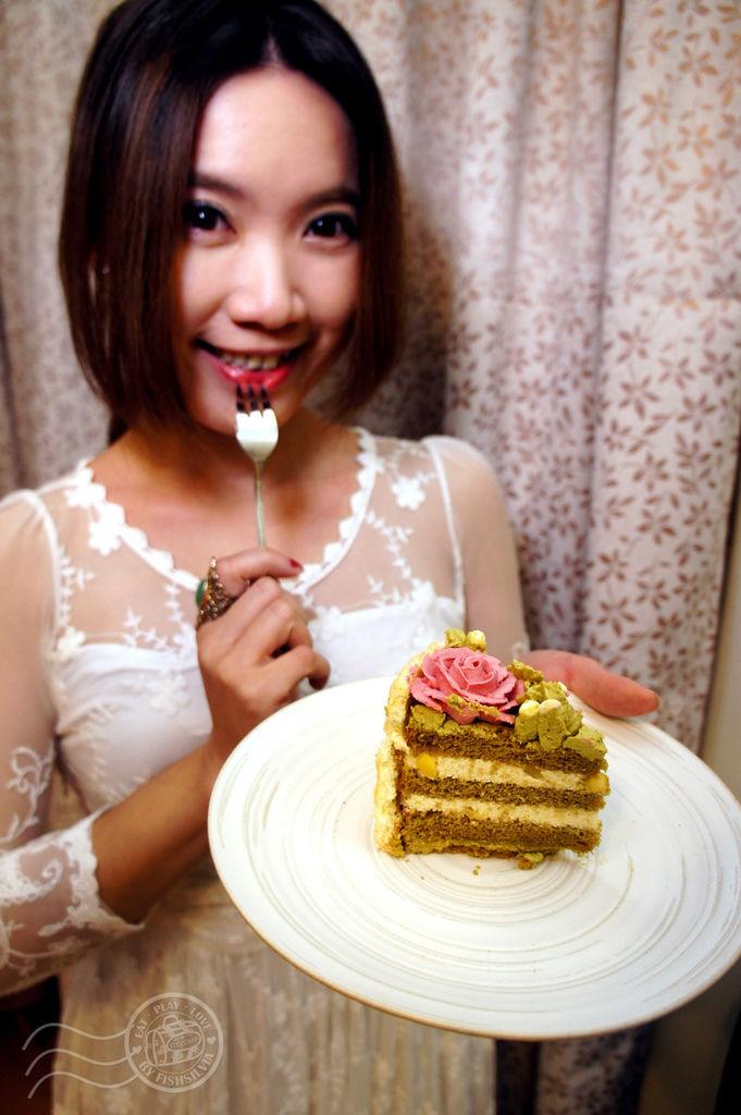 蛋糕01_副本13