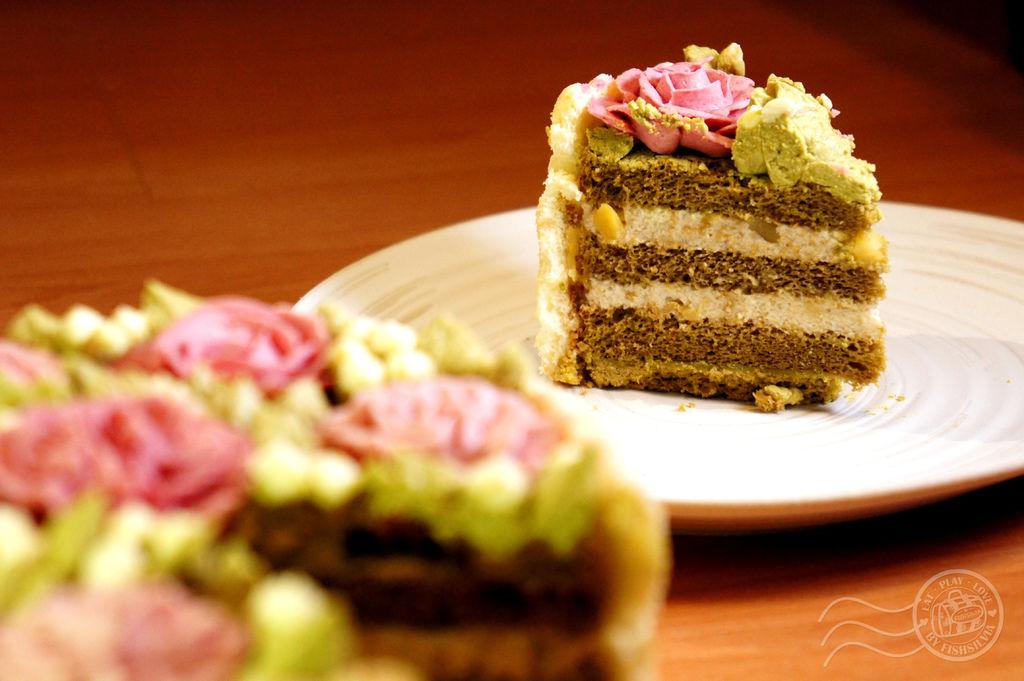 蛋糕01_副本14