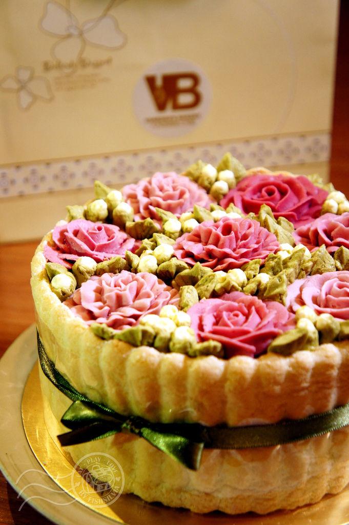 蛋糕01_副本17