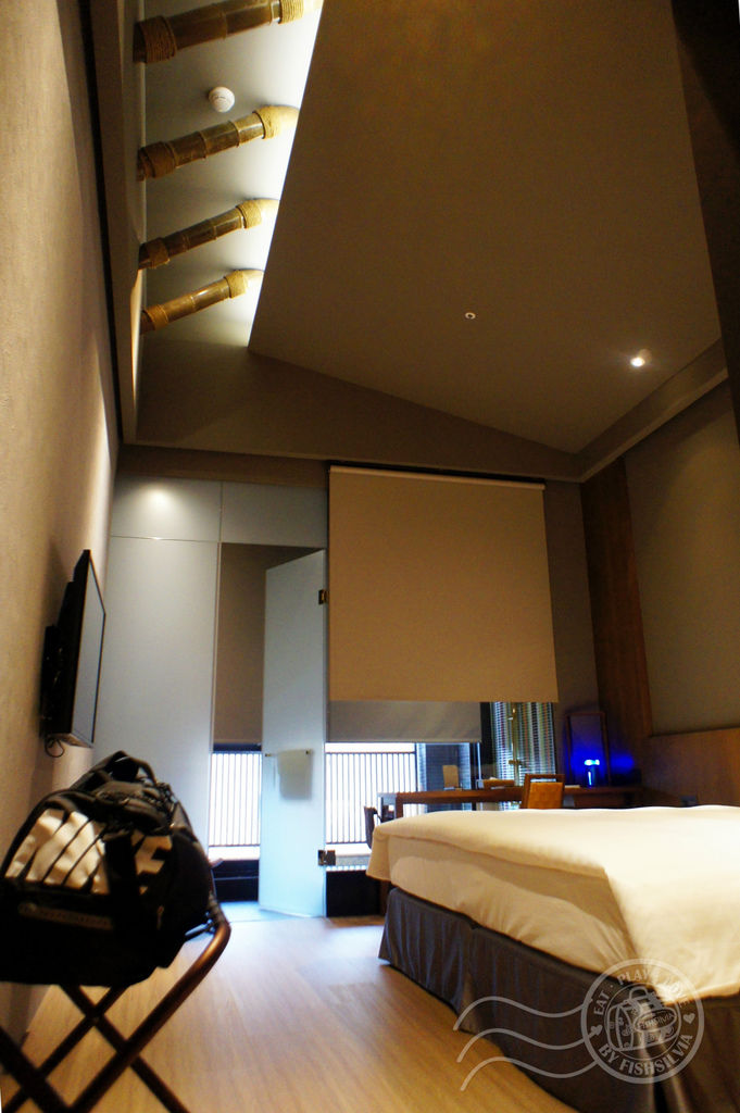 HOME HOTEL01_副本10