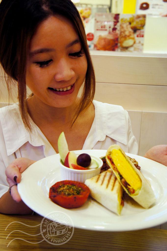 台北美食,AUNT STELLA,詩特莉,手工餅乾,SOGO復興,東區早午餐,台北下午茶,東區下午茶,SOGO餐廳,忠孝復興美食