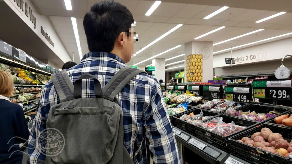 supermarket01_副本4