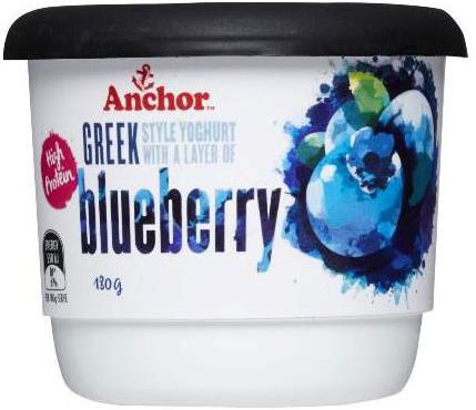 Anchor-Greek-Style-Yoghurt-Tub-Blueberry