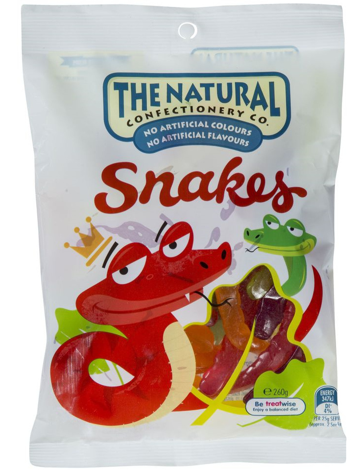 the-natural-confectionery-co-snakes-260g-6066
