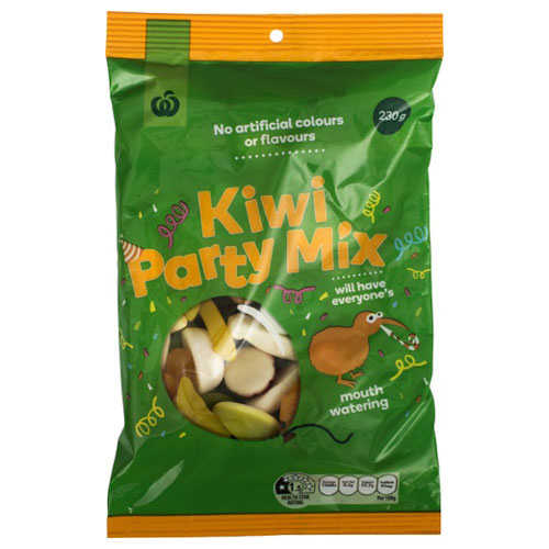 Countdown-Sweets-Kiwi-Party-Mix