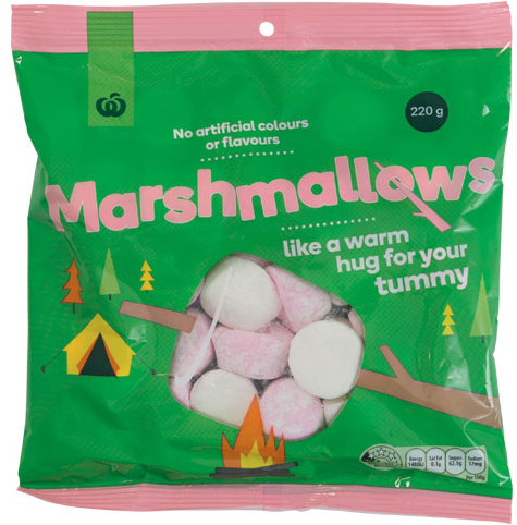 Countdown-Sweets-Marshmallows