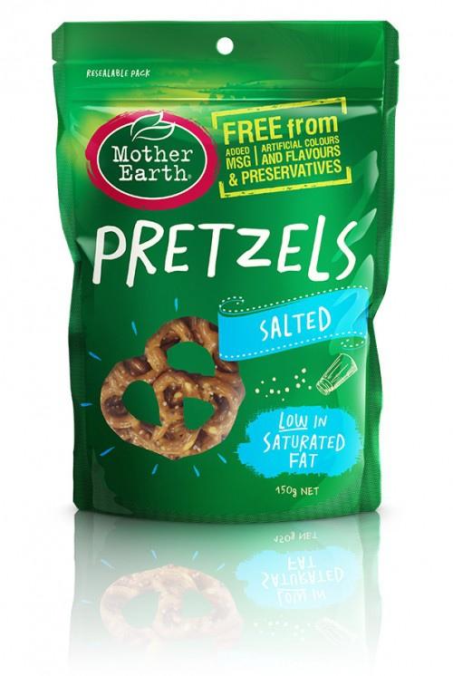 Pretzels-Salted-WEB-500x746