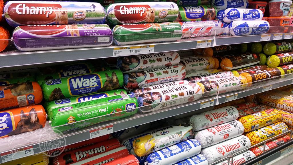 supermarket01_副本54