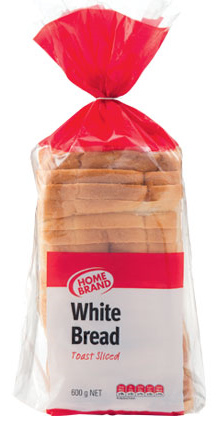 Homebrand-Toast-Bread-White