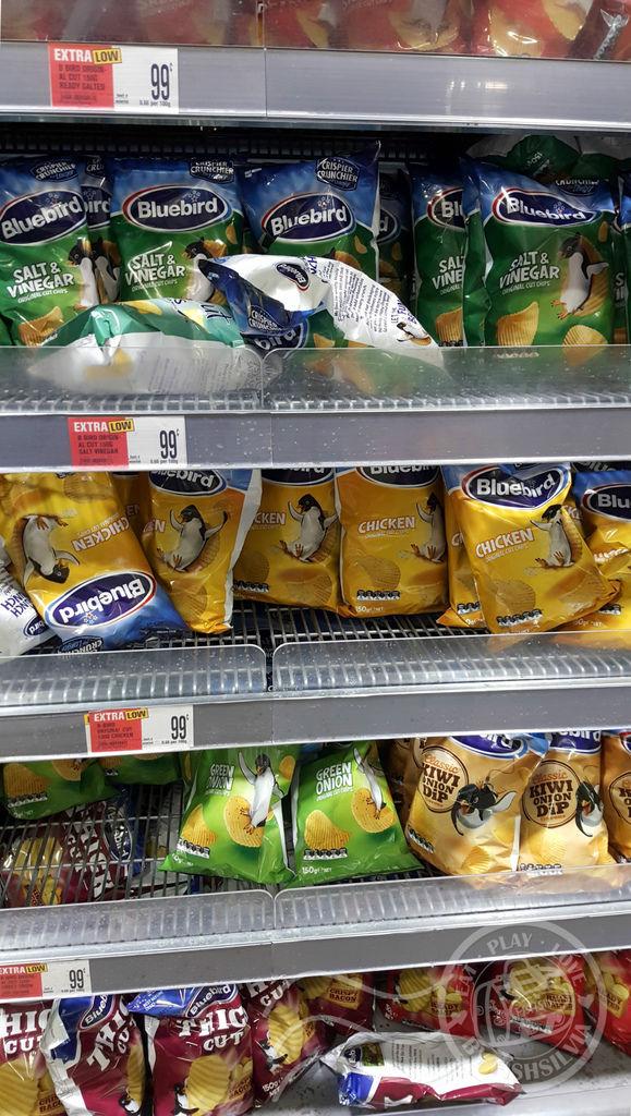 supermarket01_副本75