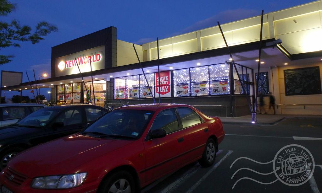 supermarket01_副本82