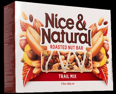 nut-bars-trail-mix