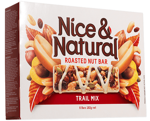 nut-bars-trail-mix