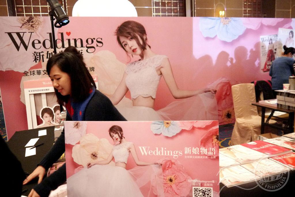 wedding01_副本11