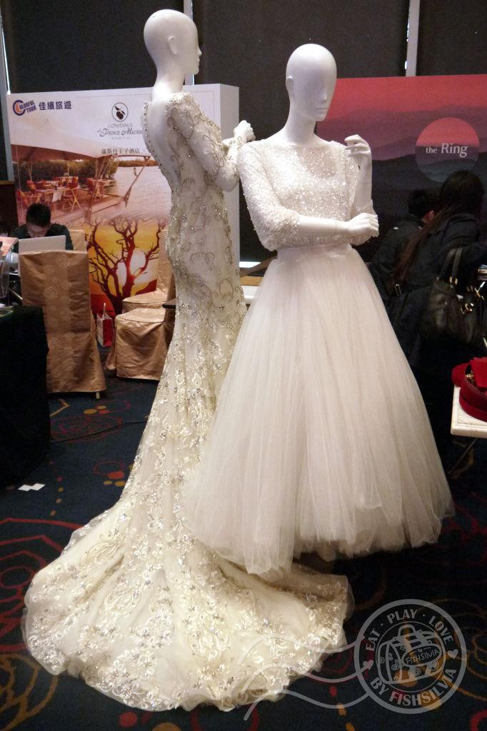 婚紗,婚攝,喜餅,婚戒,喜帖,婚禮小物,新娘物語,結婚採購節,婚禮,大直典華