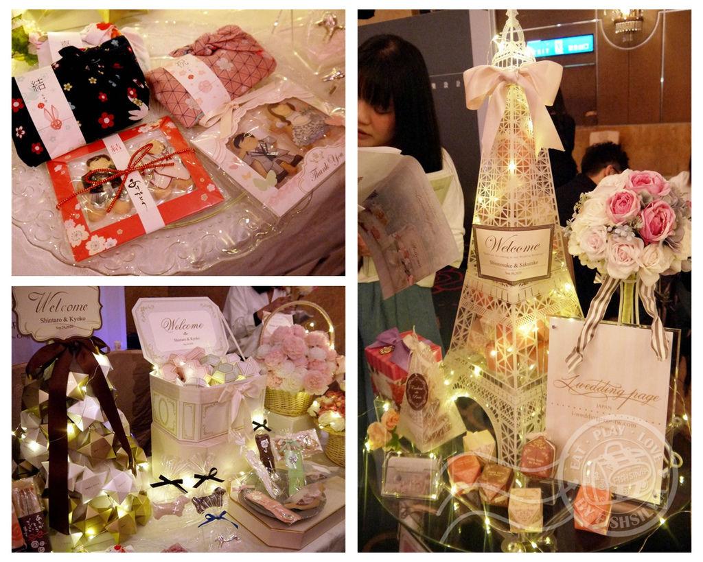 wedding01_副本49