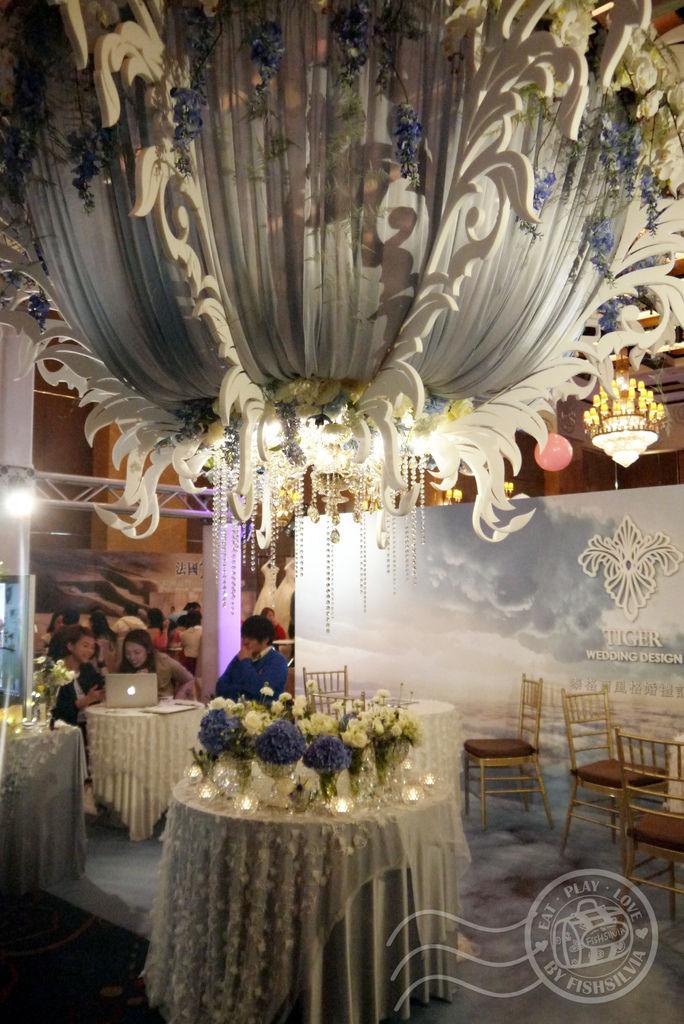 wedding01_副本53