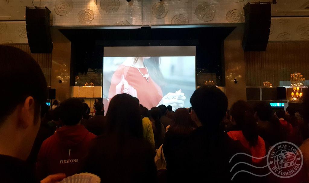 wedding01_副本56
