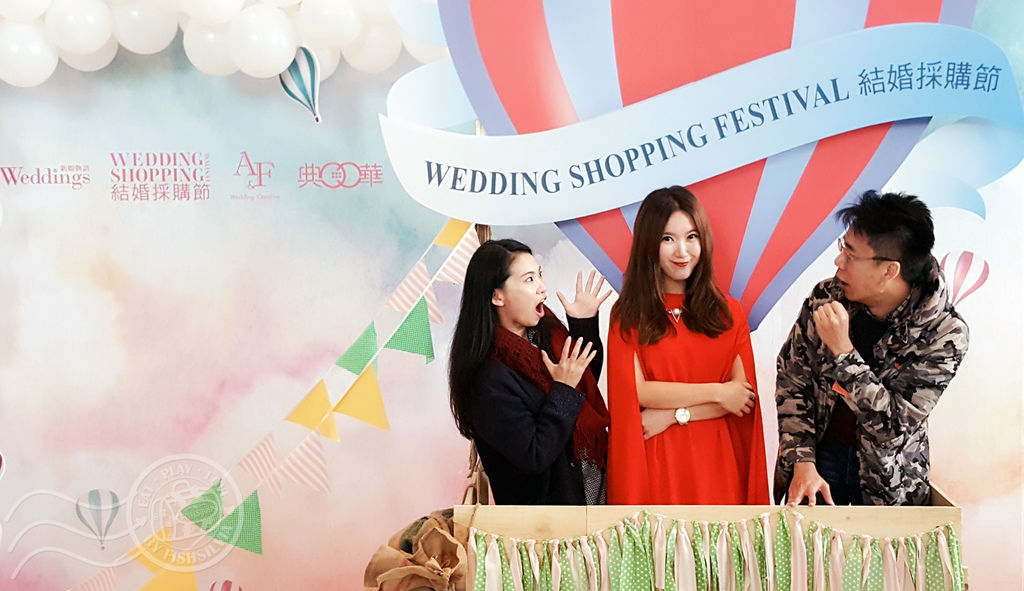 wedding01_副本58